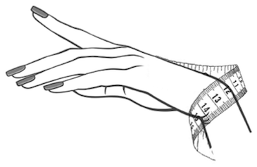 bracelet_guide-wrist_measure.png