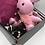 """Thumbnail: """"Pink Bunny"""" Box"""