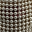 "Thumbnail: ""Pop of Pearls"" Box"