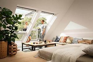 drawplans-hip-to-gable-loft-conversion-p