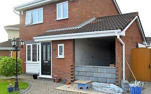 garage-conversion-building-regulations-d