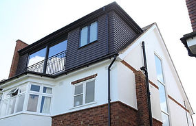 hip-to-gable-loft-conversions-mitehart 0