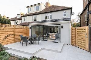 drawplans-kitchen-extension-plans-31.jpg