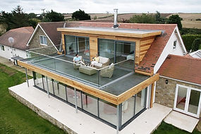 mitehart loft conversion 007.jpg