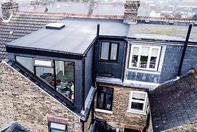 mitehart l shape loft conversion 009.jpg
