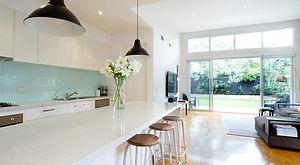 draw-plans-kitchen-extensions.jpg