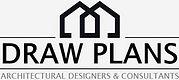 draw-plans-logo-300.jpg