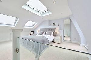 drawplans-dormer-loft-conversion-plans-0