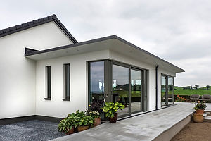 DRAW-PLANS-BUNGALOW-EXTENSIONS.jpg