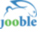 jooble-logo-6745AD1FBB-seeklogo.com.png