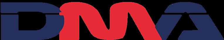 DMA.hu logo.png