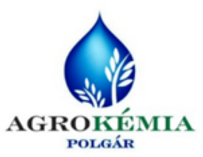 agrokémia_logo.png