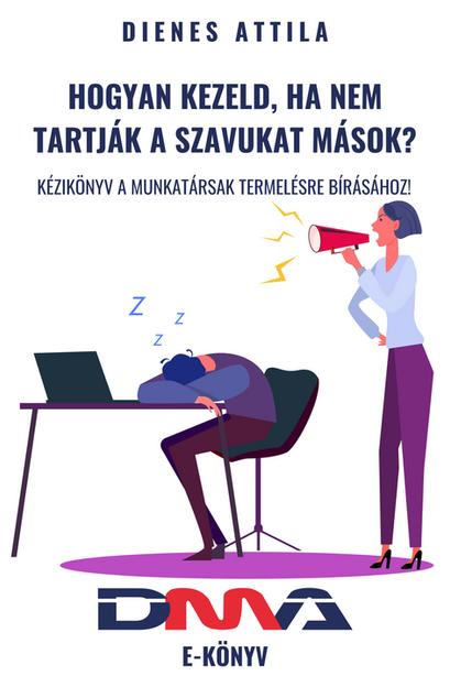NEM TARTJŰK A SZAVUKAT - E-KÖNYV.png