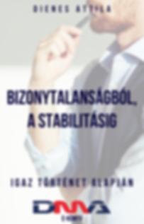 ZŰRZAVAR KEZELÉSE (1).png