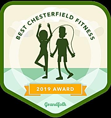 Grandfolk Award