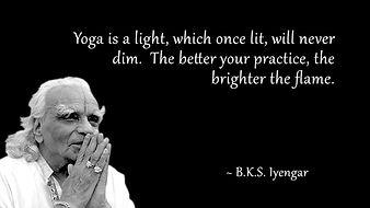 1175043719-BKS-Iyengar-Quote-Yoga-is-a-L