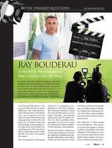 Eloquence Magazine