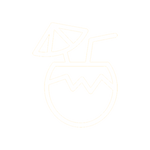Lets-Get-Away-Icon.png