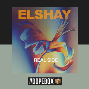 Elshay 'Real Side'