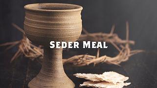 Seder Meal -_.jpg