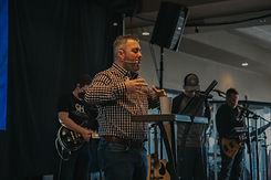 picsthatdidn'tmakeit9-11 Worship Nights-