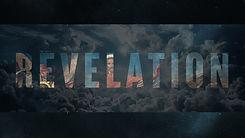 Revelation Sermon.jpg