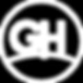 GHC-Emblem-NoWords-White.png