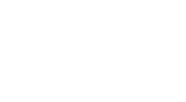 GHC-Logo-WHITE.png