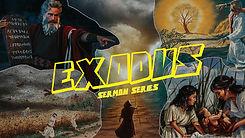 Exodus Sermon Series - Idea #2.jpg