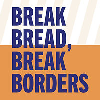 break-bread-break-borders-logo-square-fo