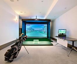 Golf Simulator Room.jpg