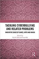 Tackling Cyberbullyng.jpg