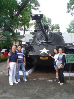 08-2007_Vietnam