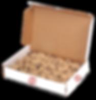 Little Lambs Gourmet Cookie Dough Box