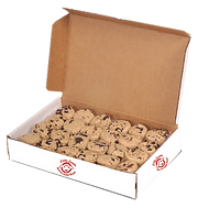 cookie dough box.png