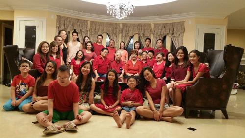 08-2015_501BD_Family1
