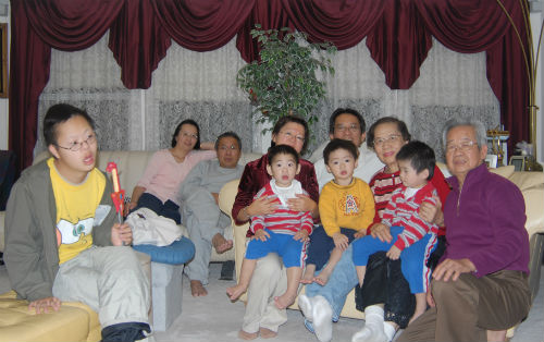 12-2007_Palm