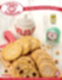 CookieDough_2019Fall_Brochure_6-26-2019.