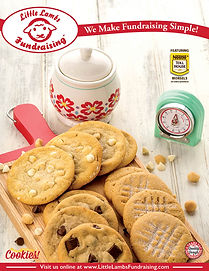CookieDough_2019Fall_Brochure_6-26-2019.