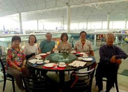 504_Ibin_501_502_in_HongkongAirport_060514