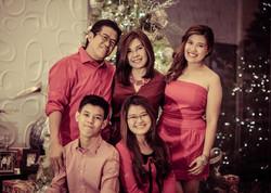 Christmas '1208