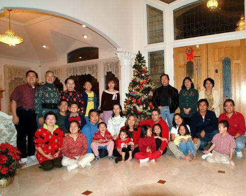 12-2003_Palm