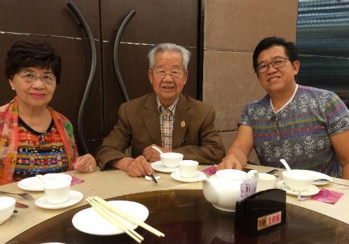 501_502_504_in_Hongkong_108_060514
