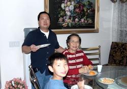 Family 010