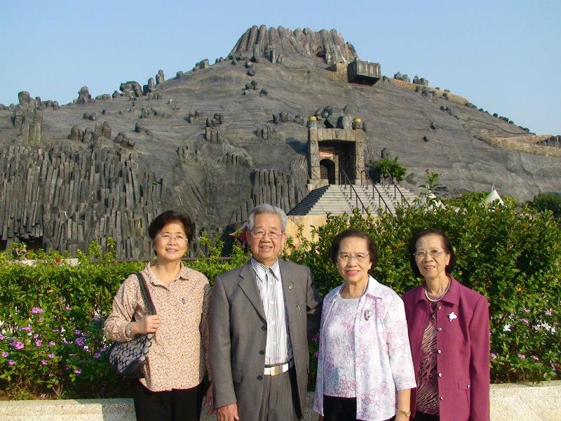 2007-11-HK_Macau