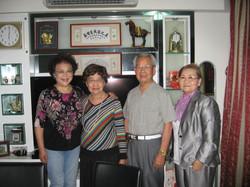 05-2011_HK