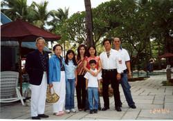 2004_0124_img601