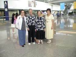 09-2006_Hainan