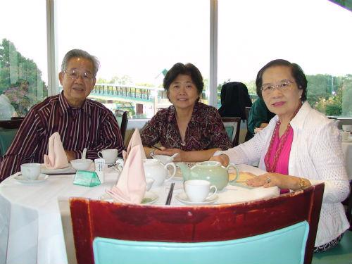 11-2007_HK