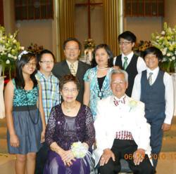 505_family_06-10